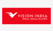 Vision India Services Pvt. Ltd.